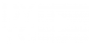 DYTG logo