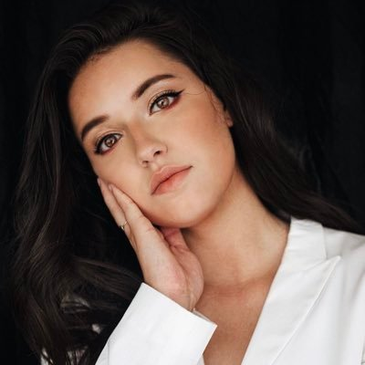 Sophie Ousri
