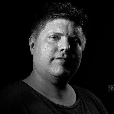 Chris Hoolwerf