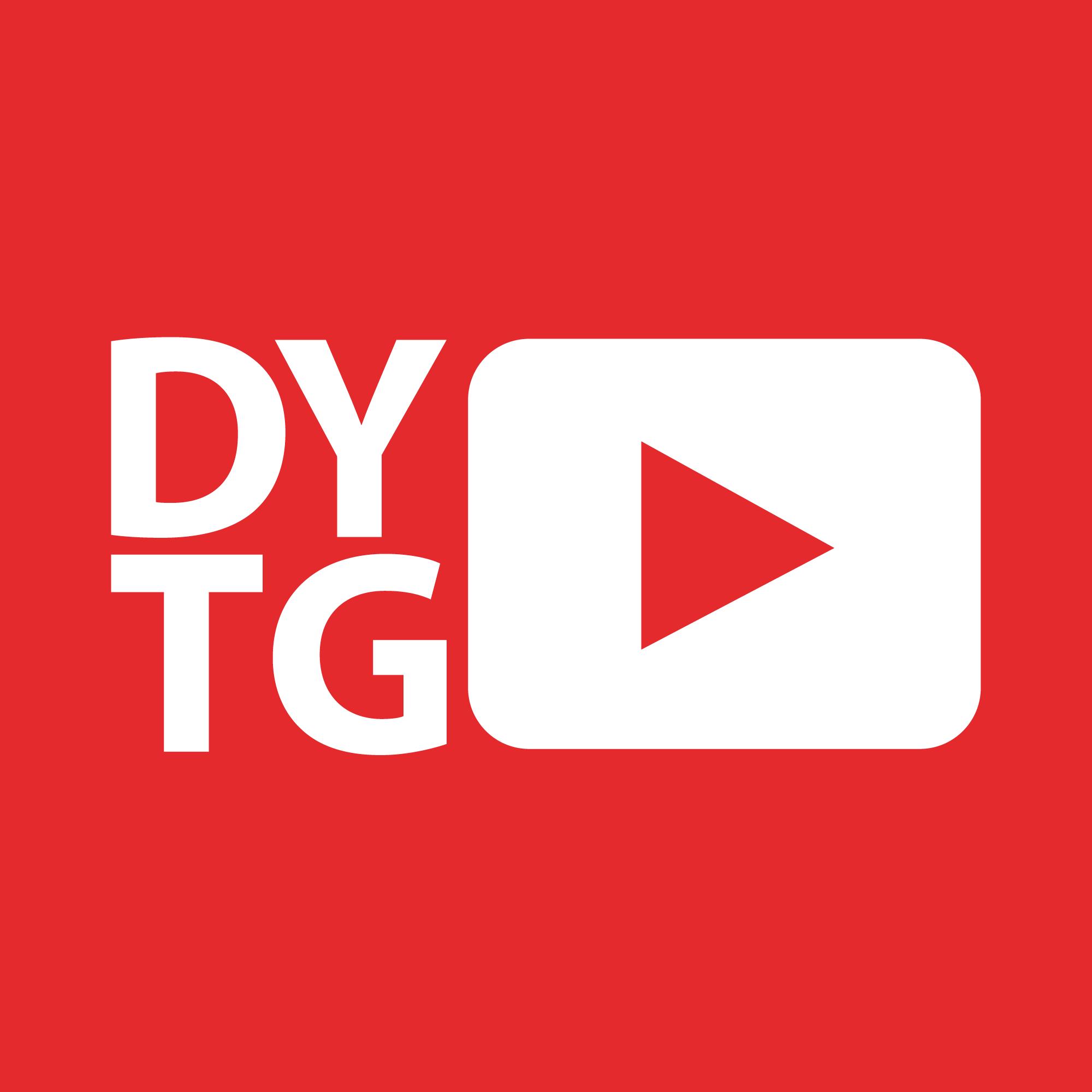 #DYTG2021, 17 Juli 2020, Brabanthallen, Den Bosch